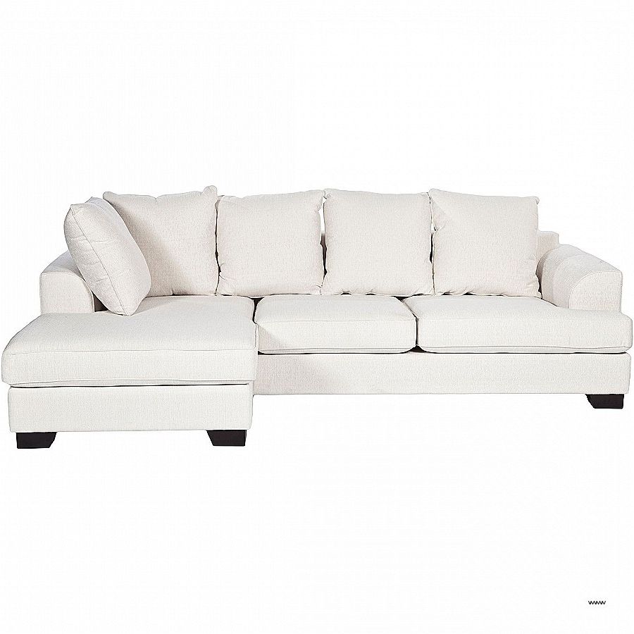 Next Sofa Beds New Chaise Lounge Overstuffed Chaise Lounge Chairs Pertaining To Current High Quality Chaise Lounge Chairs (View 10 of 15)