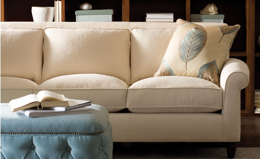 Norwalk Furniture – One Of Herman's Ohio Made Manufacturers Throughout Famous Norwalk Sofas (View 5 of 10)