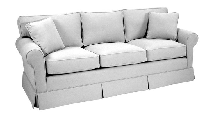 Featured Photo of Norwalk Sofas