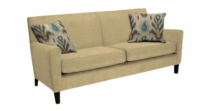 Norwalk Sofas Inside Newest Norwalk Furniture – Shopbrand (View 7 of 10)