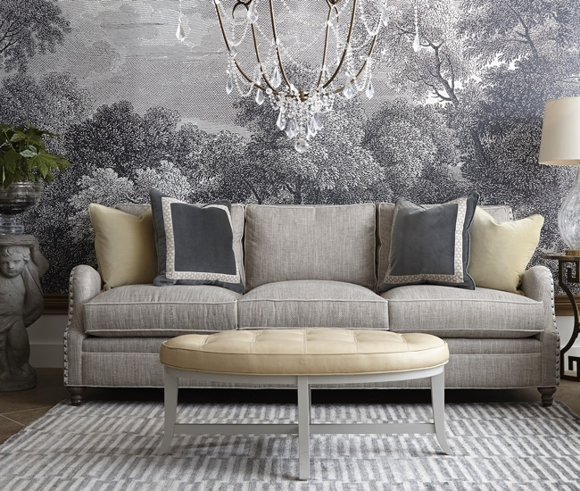 Norwalk Sofas Throughout Popular Norwalk Kent Sofa (View 8 of 10)