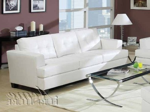 Off White Leather Sofas With 2017 Emejing Off White Leather Furniture Pictures – Liltigertoo (View 7 of 10)