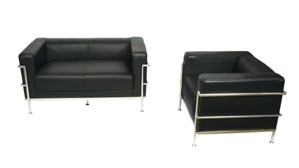 Office Sofas And Chairs Inside Widely Used Office Corner Sofa Uk – Office Design (View 10 of 10)