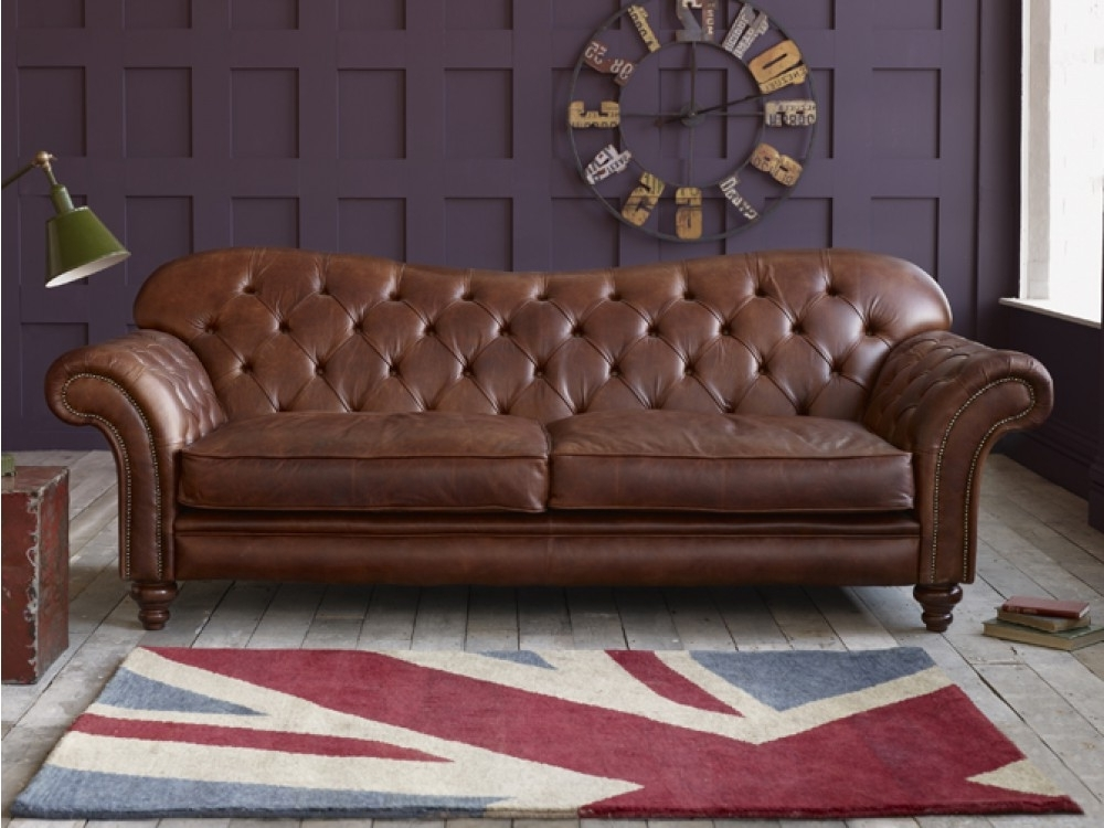 Opened Manchester Sofa Showroom With Regard To Popular Manchester Sofas (View 4 of 10)