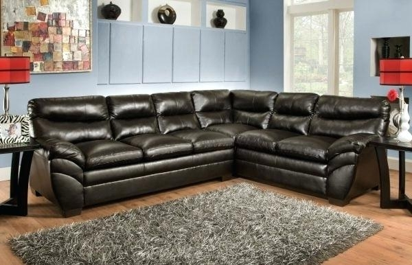 Orange County Sofas In Best And Newest Sofas In Orange County (View 3 of 10)