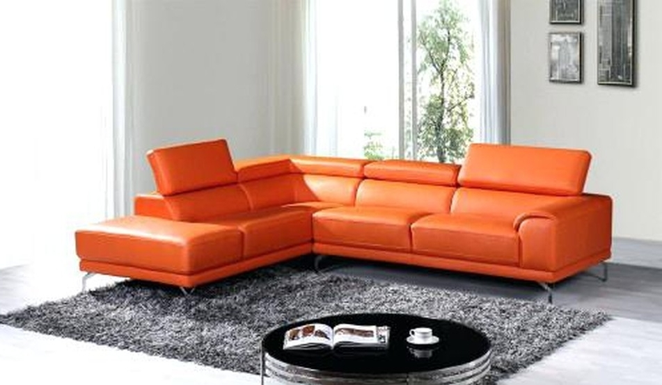 Orange County Sofas Regarding Best And Newest Sectional Sofa: Sectional Sofas Orange County Ca Italian Regarding (View 10 of 10)