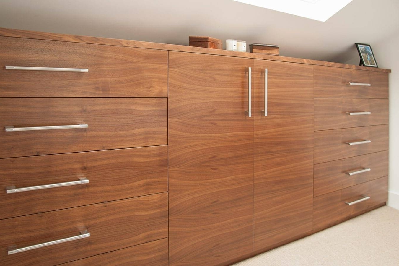 Oriental Furniture Chest Of Drawers • Drawer Ideas With Current Chest Of Drawers Wardrobes Combination (View 8 of 15)