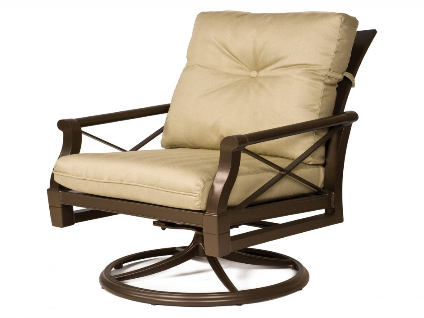 Outdoor Chaise Lounge Chairs Ikea Transitional Swivel Chairs Regarding Most Popular Overstock Outdoor Chaise Lounge Chairs  sc 1 st  Furniture Decor Lighting and More. & View Gallery of Overstock Outdoor Chaise Lounge Chairs (Showing 9 of ...