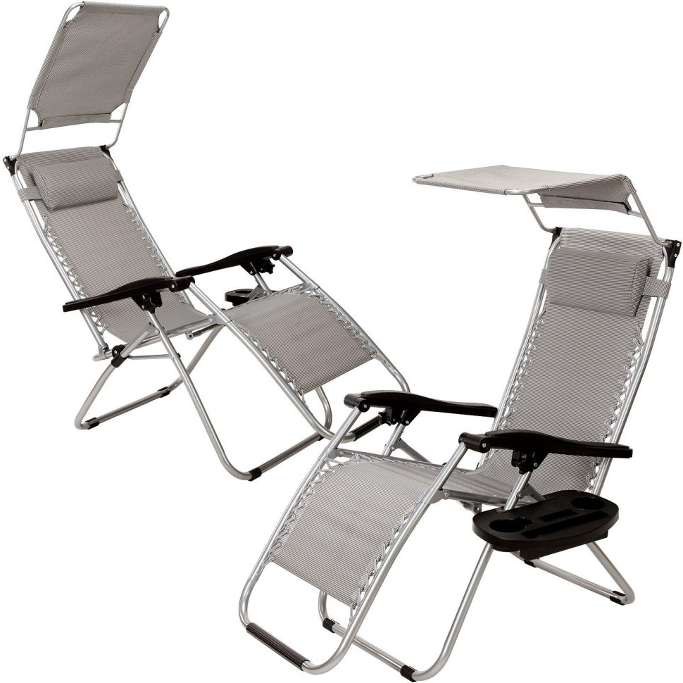 Outdoor Chaise Lounge Chairs Under $100 Throughout Most Recent Lounge Chair : Chairs Under $100 Small Outdoor Chaise Lounge (View 5 of 15)