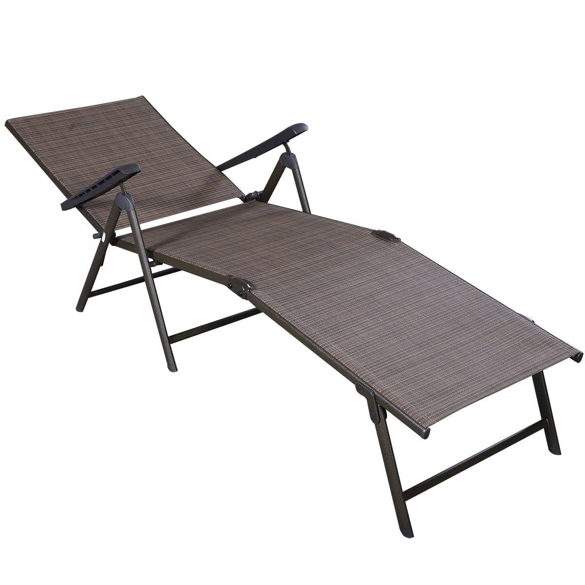Outdoor Chaise Lounge Chairs Under $100 Throughout Preferred Lounge Chair : Outdoor Setting Sale Cheap Lounge Chairs Pool (View 8 of 15)