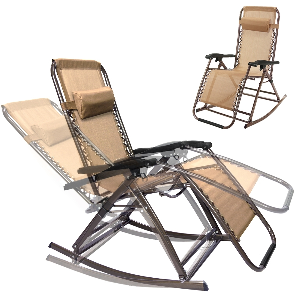 Gallery of Jelly Chaise Lounge Chairs (View 7 of 15 Photos)