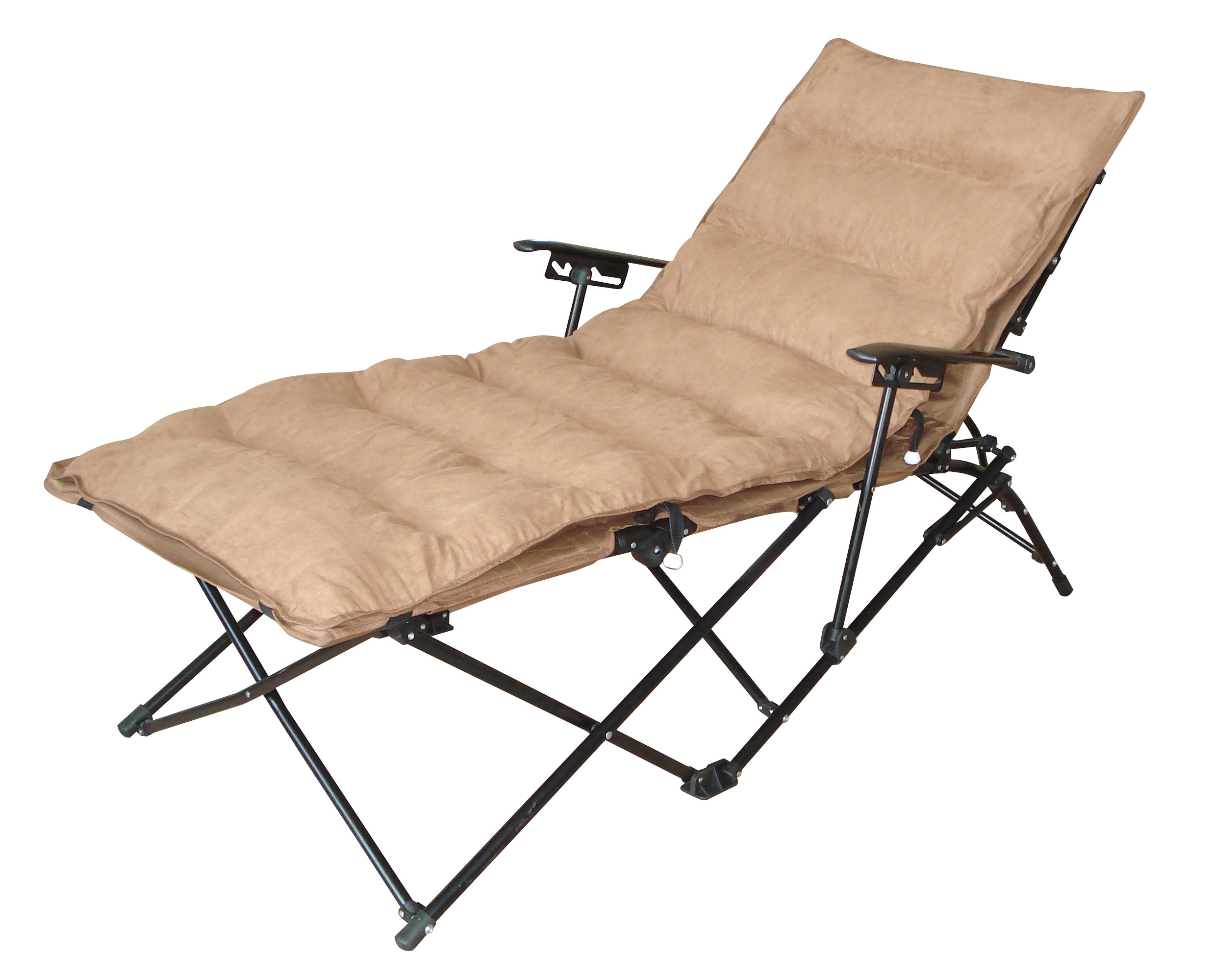 15 The Best Lightweight Chaise Lounge Chairs