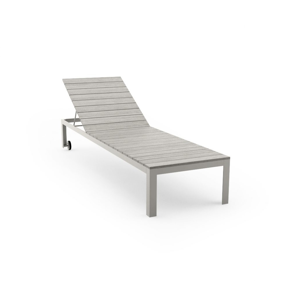 Featured Photo of Outdoor Ikea Chaise Lounge Chairs