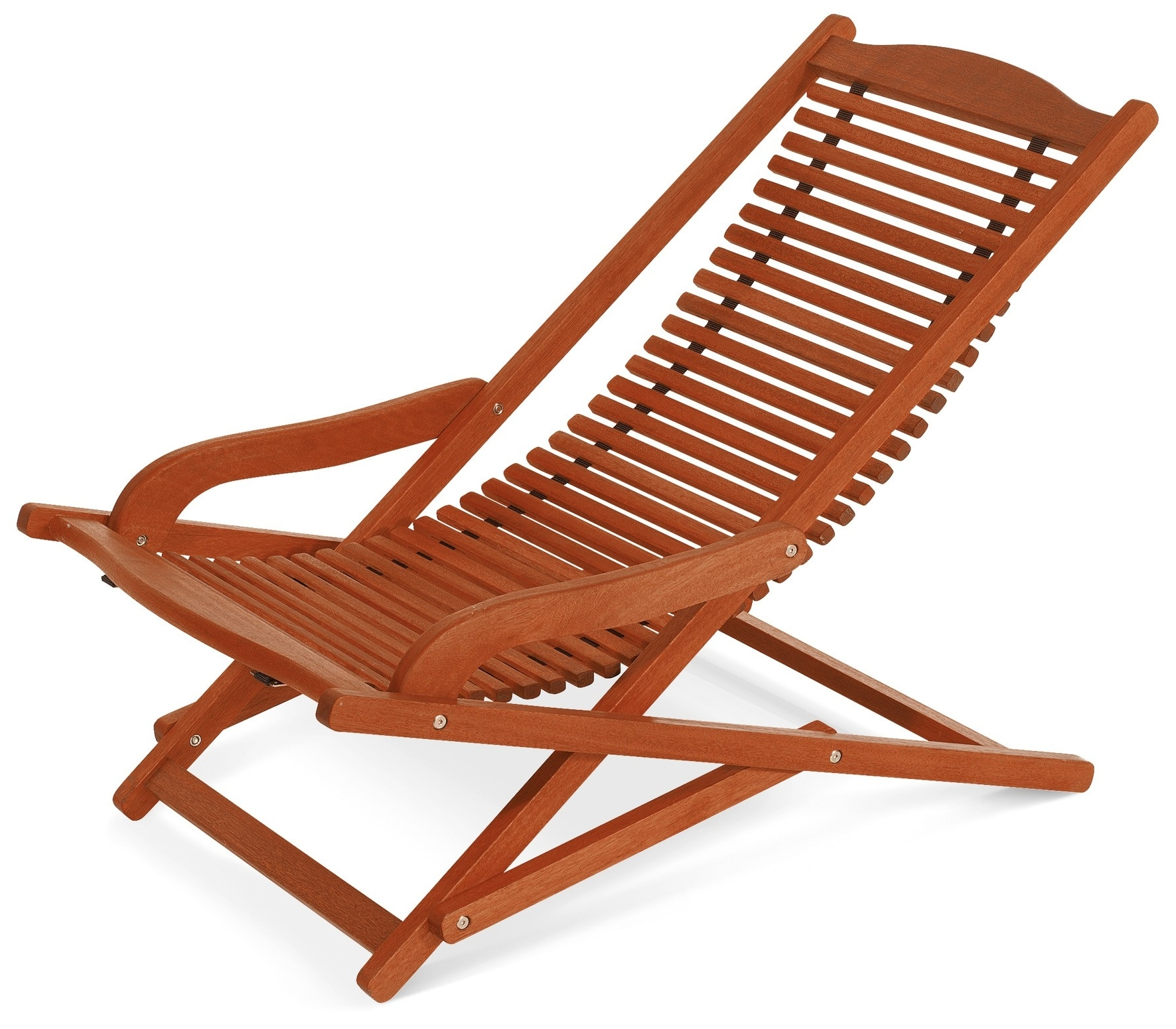 Outdoor : Outdoor Lounge Chairs Clearance Beach Chairs On Sale Intended For  Fashionable Jelly Chaise Lounge