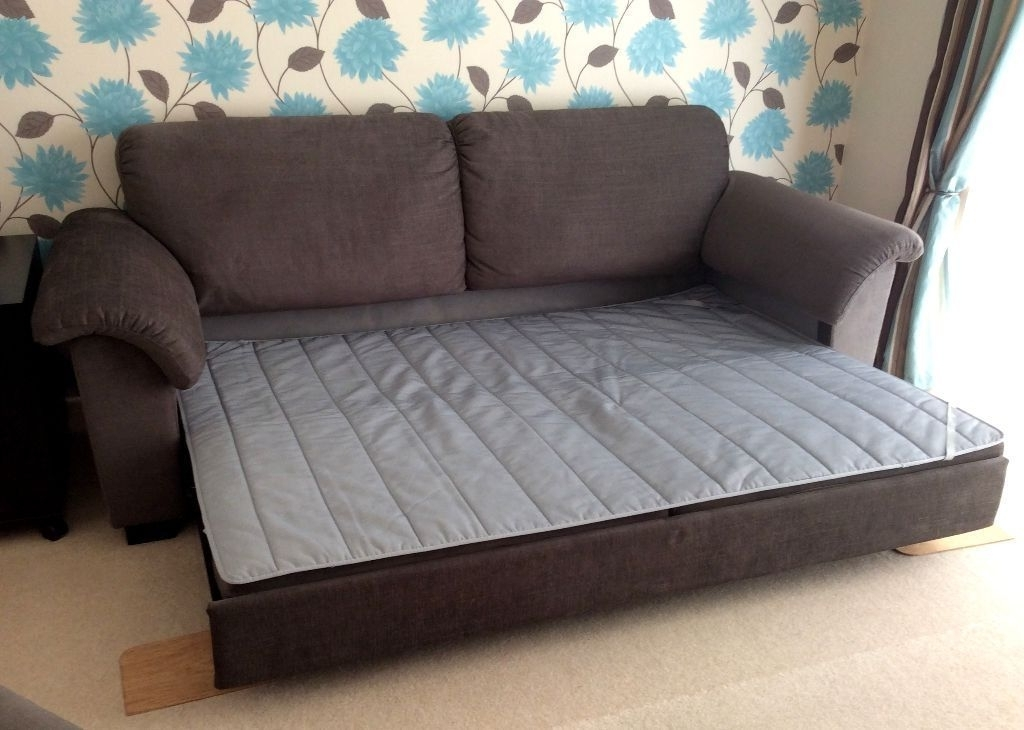 Outstanding Marvelous King Size Folding Bed With Really Cool Inside Preferred King Size Sleeper Sofas (View 5 of 10)