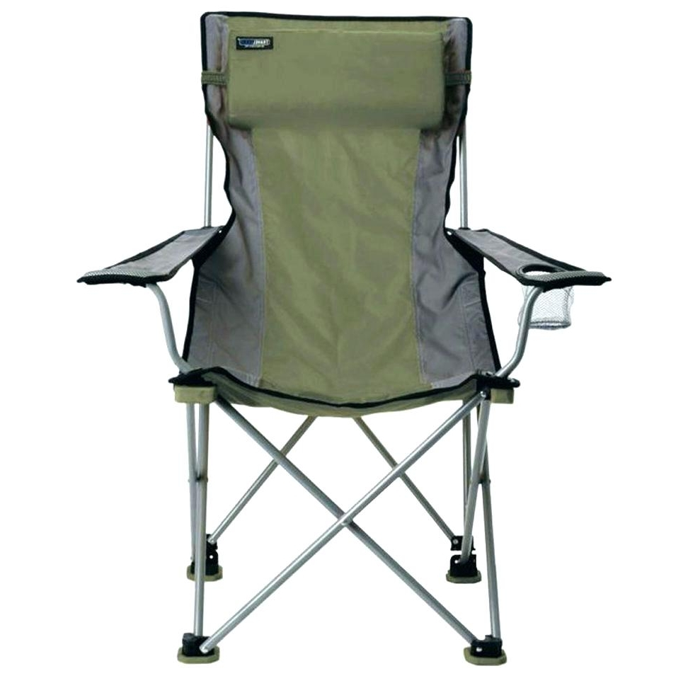 Overstock Outdoor Chaise Lounge Chairs Within Popular Camp Hill Page 84: Ikea Karlstad Chaise (View 13 of 15)