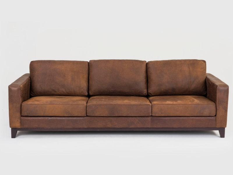 Oxford 2,3 – Promotional Price – Klooftique With Most Up To Date Oxford Sofas (View 9 of 10)