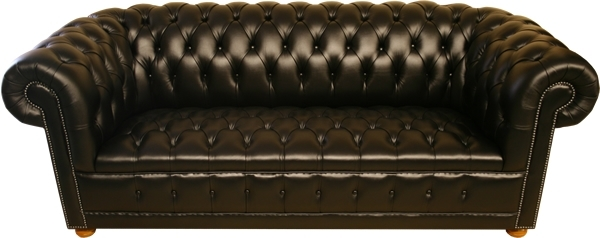 Oxford Sofas Within Current The Oxford Chesterfield Sofa Collection – A1 Furniture (View 6 of 10)