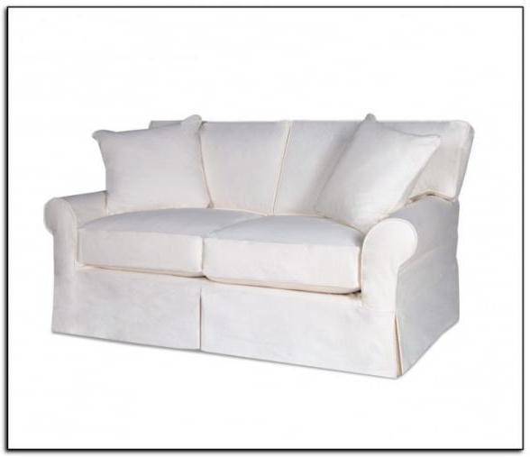 Penaime Throughout Ikea Loveseat Sleeper Sofas (View 2 of 10)