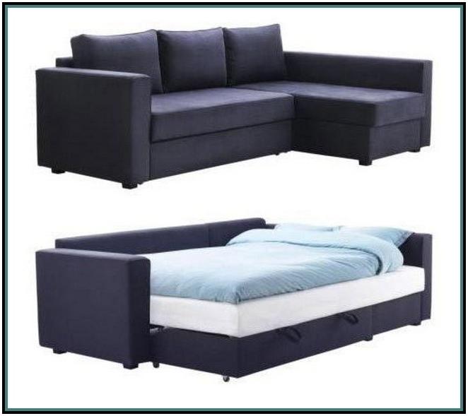 Perfect Sectional Sleeper Sofa Ikea Brilliant Sleeper Sofas Ikea Pertaining To Preferred Ikea Sectional Sleeper Sofas (View 3 of 10)