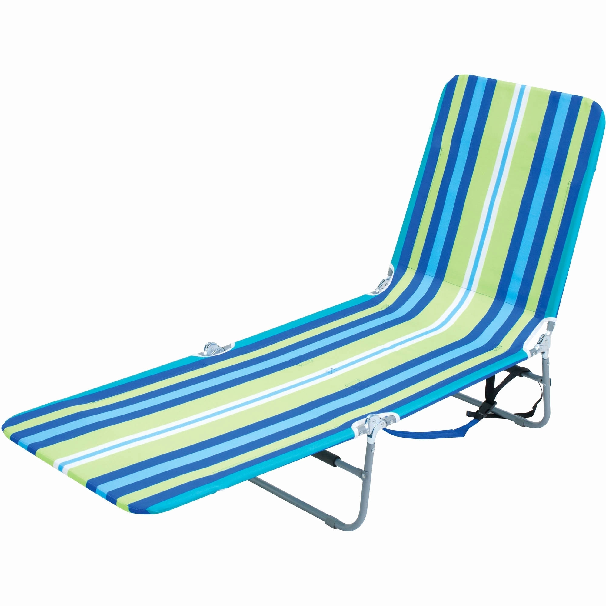 Picture 10 Of 30 – Outdoor Lounge Chairs Walmart Inspirational Pertaining To Latest Walmart Outdoor Chaise Lounges (View 10 of 15)
