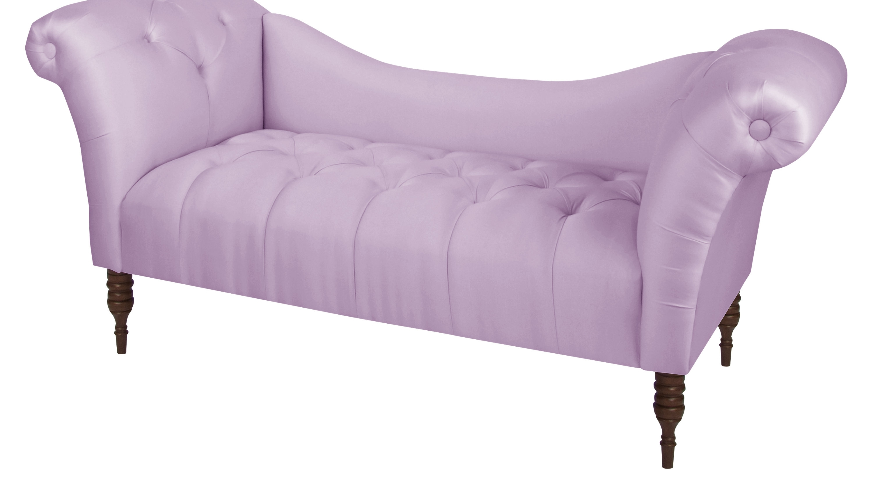 Pink Chaises For Favorite Blue Chaises – Blue Chaise Lounge Sofas (View 13 of 15)
