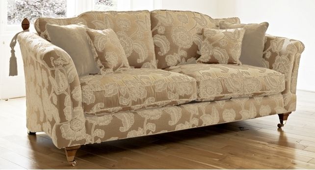 Pinterest Inside Windsor Sofas (View 5 of 10)