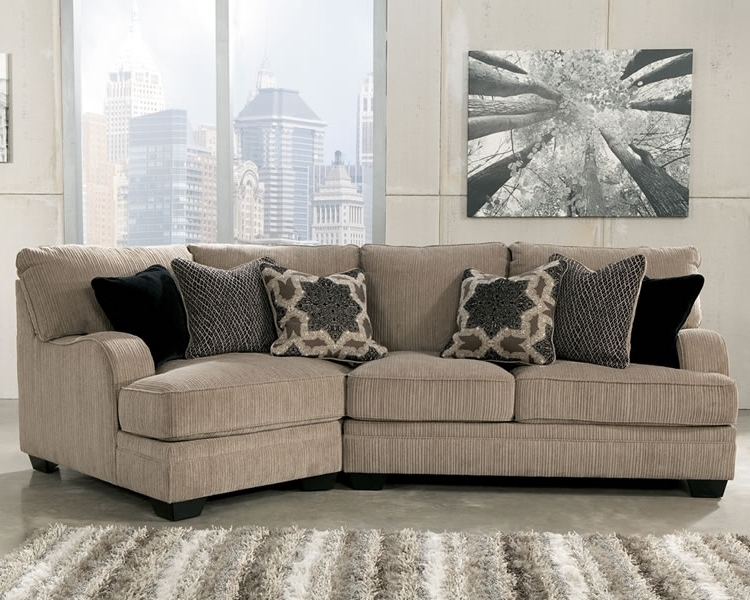 Pinterest Within Cuddler Sectional Sofas (View 3 of 10)