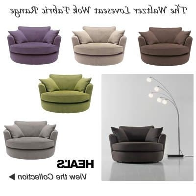 Pinterest Within Newest Cuddler Swivel Sofa Chairs (View 6 of 10)