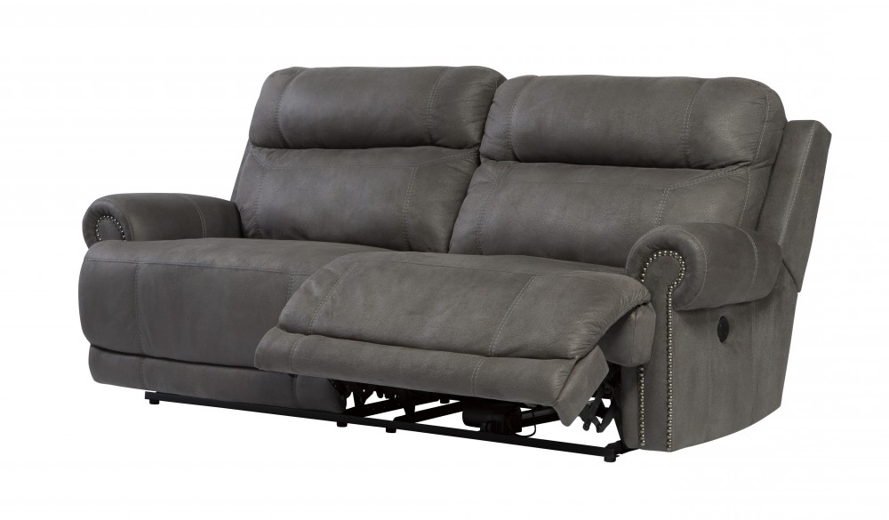 Featured Photo of 2 Seat Recliner Sofas