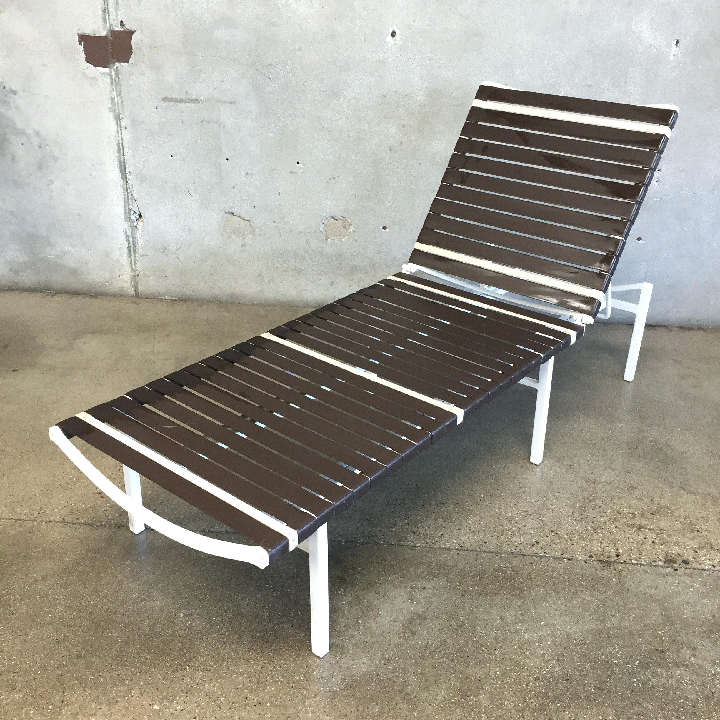brown longue gallery of showing ideas chairs furniture jordan attachment chaise lounge in outdoor accent popular photo