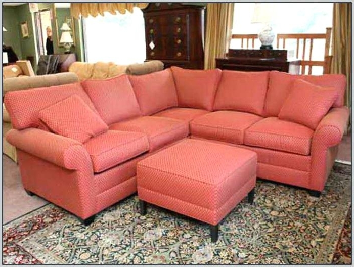 Popular Ethan Allen Sofas And Chairs Throughout Ethan Allen Leather Sofa Peeling – Mastercomorga (View 8 of 10)
