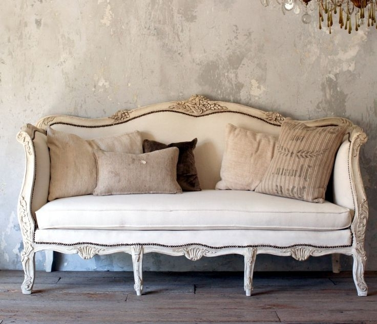 Popular Fresh Old Fashioned Sofa Styles Charming Vintage Sofas With 386 Intended For Old Fashioned Sofas (View 9 of 10)