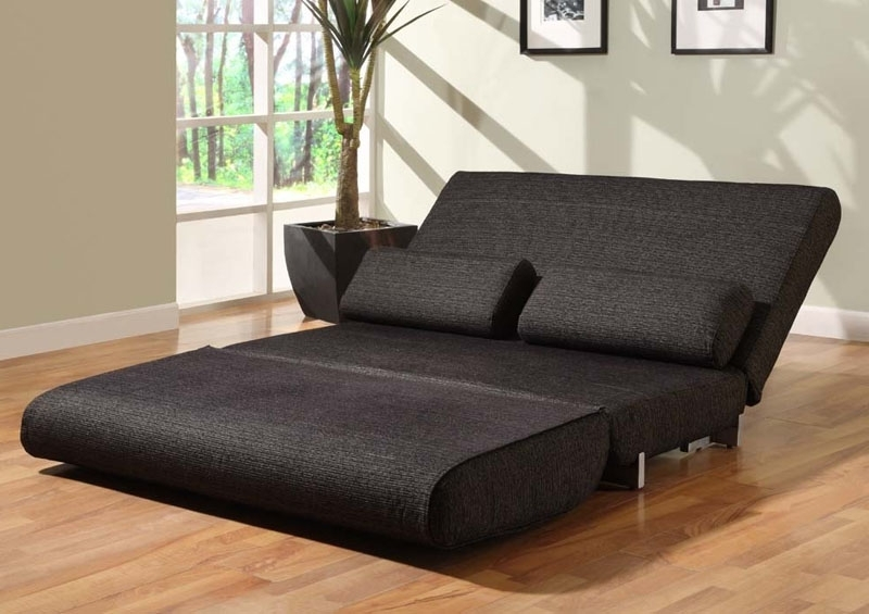 Popular How To Maneuver Convertible Sofas In Your House – Elites Home Decor With Convertible Sofas (View 10 of 10)