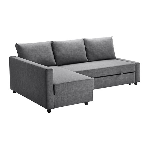 picture of sleeper coverikea good sectional furniture ideas sofa loveseat ektorp best fearsome cover sofas for living design size full center loveseater room ikea