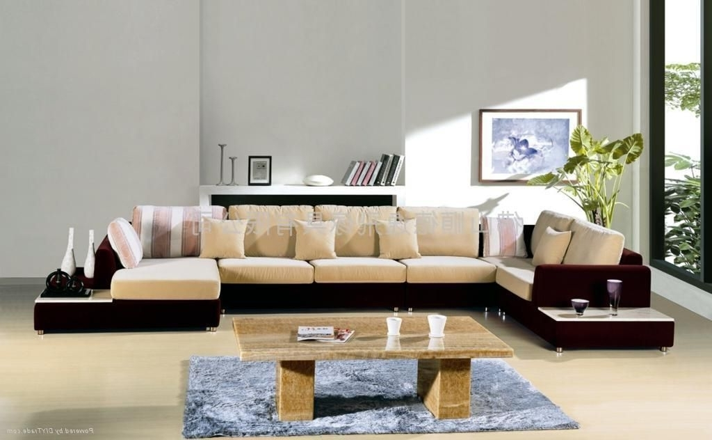 Popular Living Room: Great Sofa Chairs For Living Room American Signature Inside Living Room Sofa Chairs (View 4 of 10)