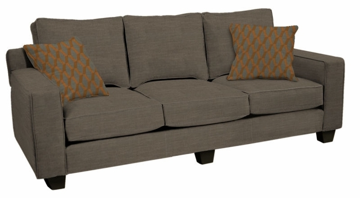 Popular Norwalk Sofas Regarding Metro Sofanorwalk Furniture – Sofas And Sofa Beds (View 9 of 10)