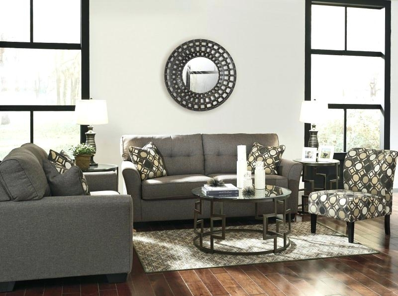 Popular Sofa And Accent Chair Sets Pertaining To Sofa And Accent Chair Set Sofa Set With Accent Chair – Phoenixrpg (View 7 of 10)