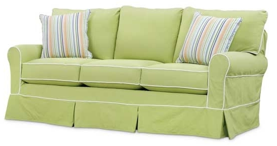 Popular Washable Sofas Pertaining To Washable Upholstery Discount North Carolina (View 2 of 10)