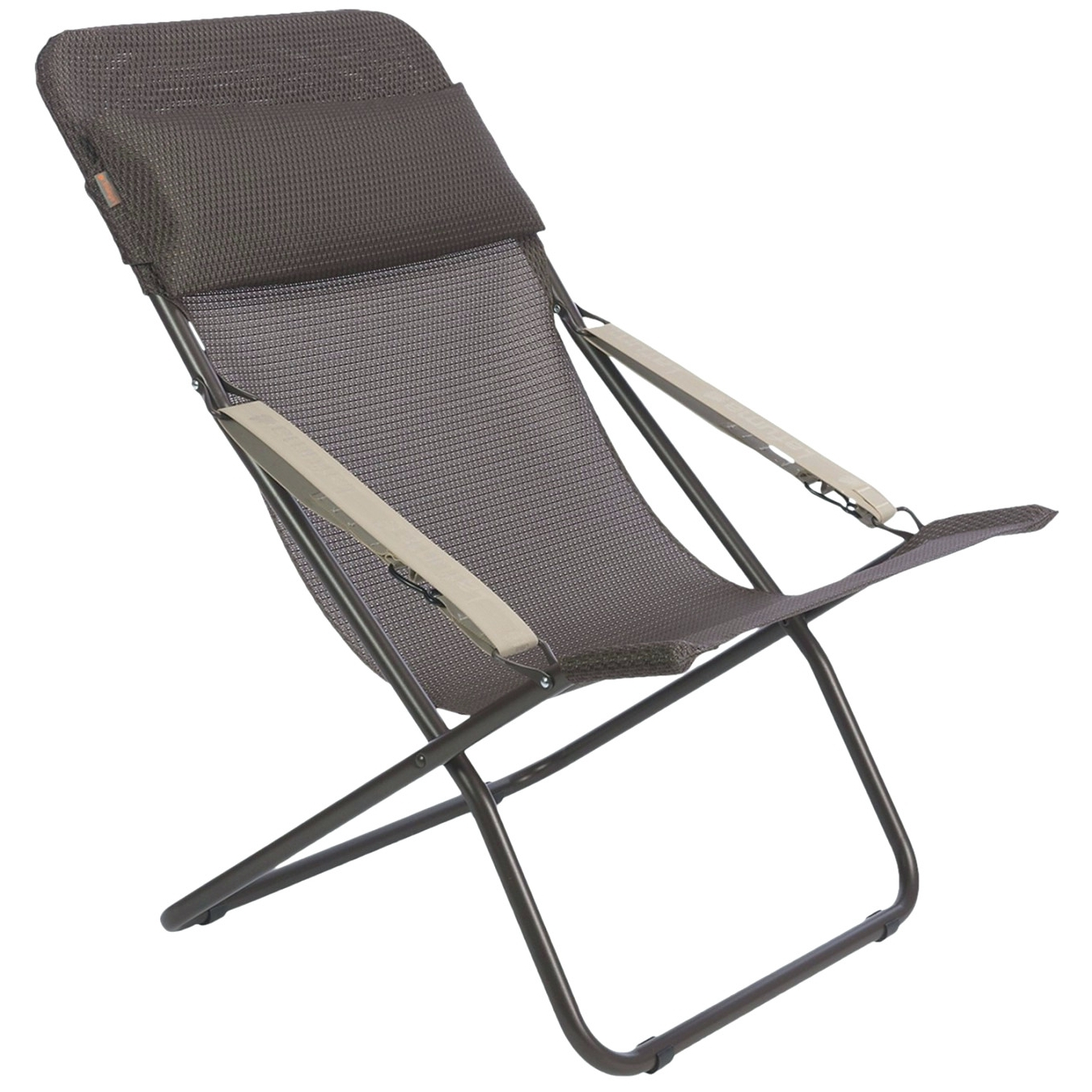 Portable Chair Folding Outdoor Chaise Lounge • Lounge Chairs Ideas With Regard To Widely Used Portable Outdoor Chaise Lounge Chairs (View 4 of 15)