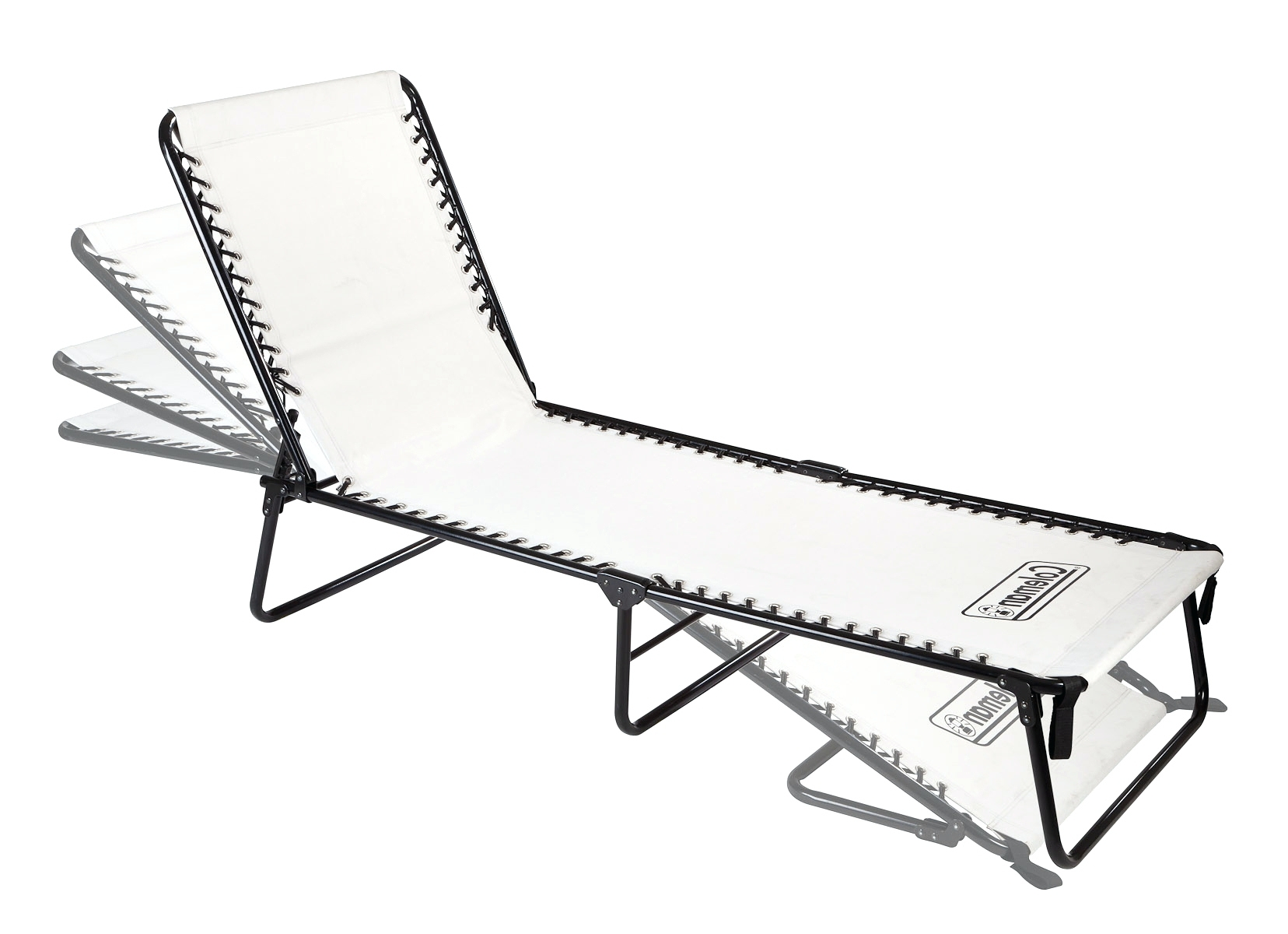 Portable Chaise Lounge Chairs Outdoor • Lounge Chairs Ideas With Widely Used Foldable Chaise Lounge Outdoor Chairs (View 9 of 15)
