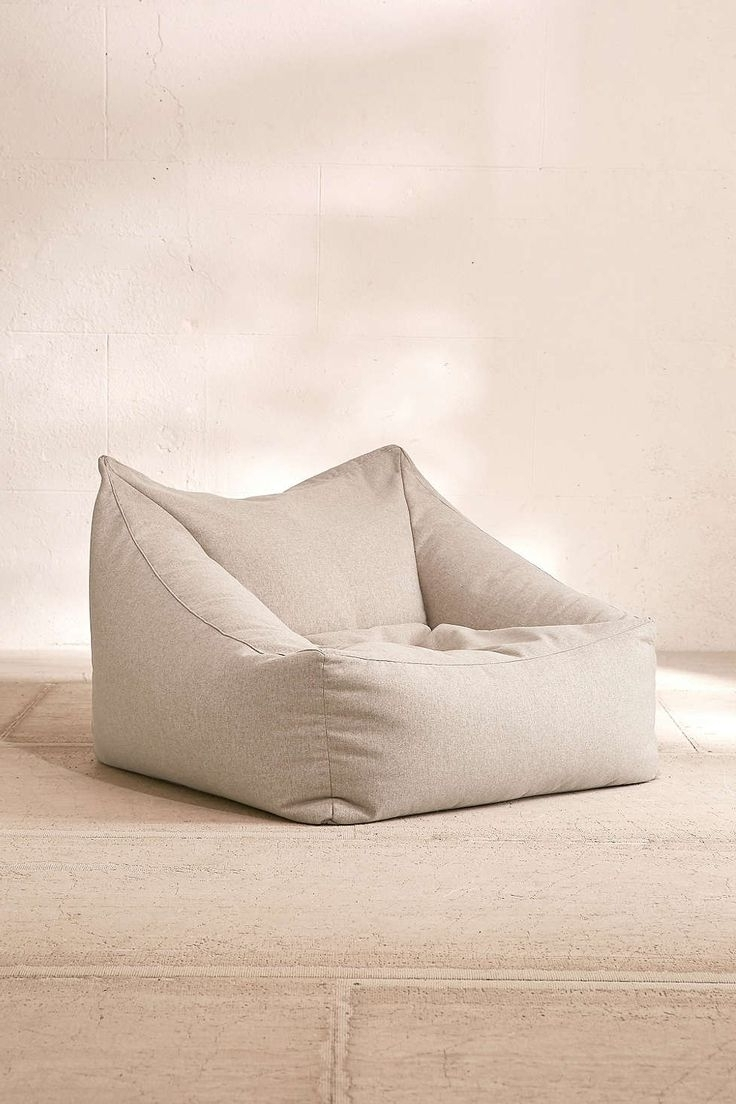 Portia Double Day With Regard To Children's Outdoor Chaise Lounge Chairs (View 13 of 15)