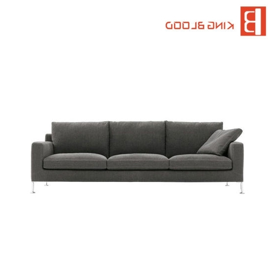 Preferred 3 Piece Sectional Sleeper Sofas Regarding China Modern 3 Piece Sectional Sleeper Sofa Furniture With (View 12 of 15)