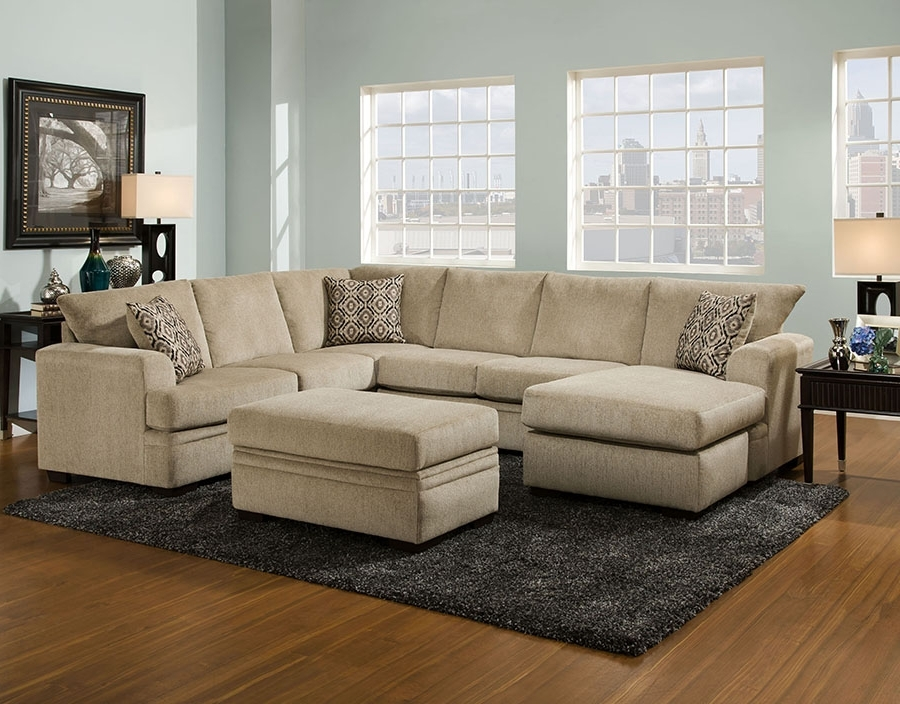 Preferred Austin Sectional Sofas For Sectionals (View 7 of 10)