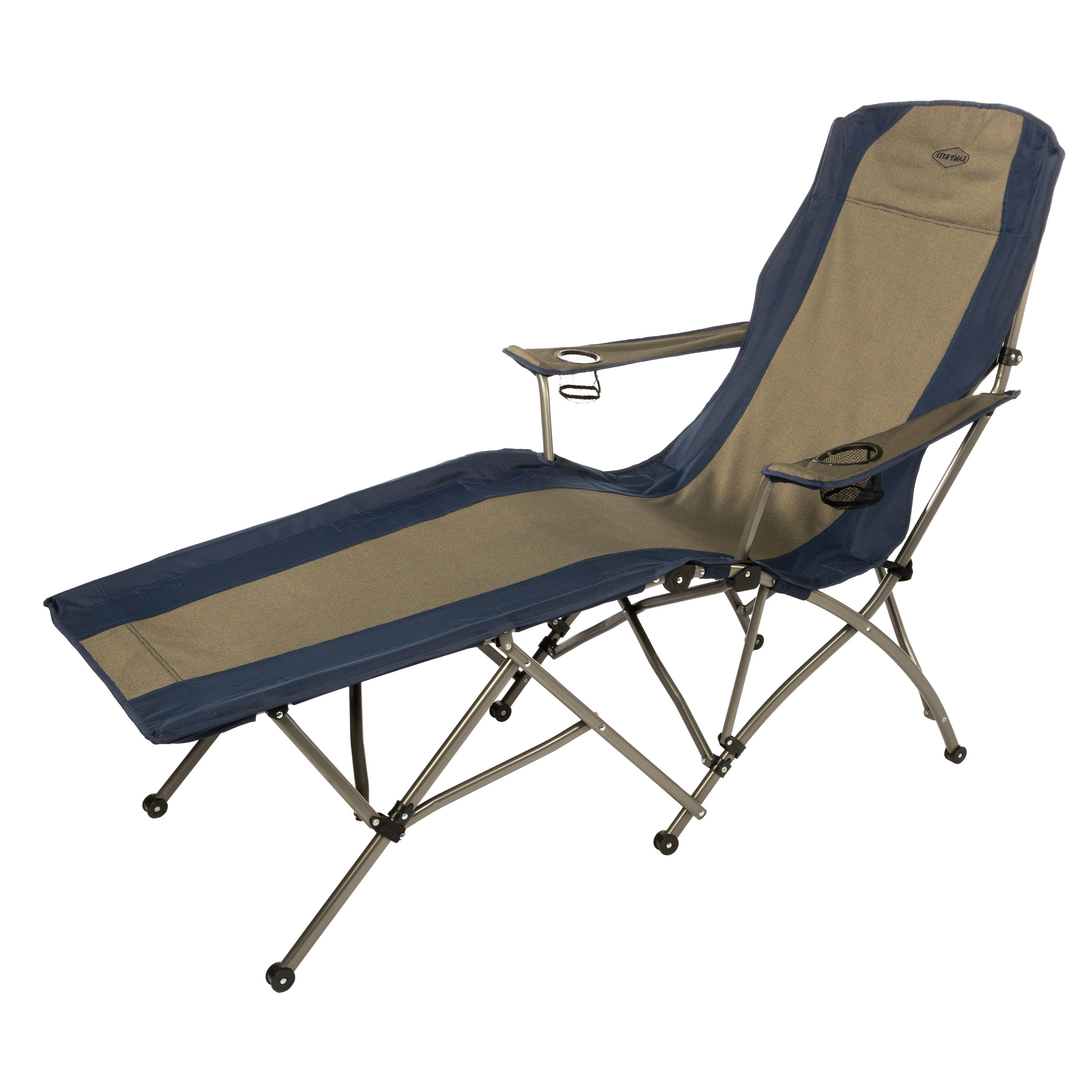 Preferred Chaise Lounge Chairs With Face Hole Inside Tanning Lounge Chair With Face Hole • Lounge Chairs Ideas (View 11 of 15)