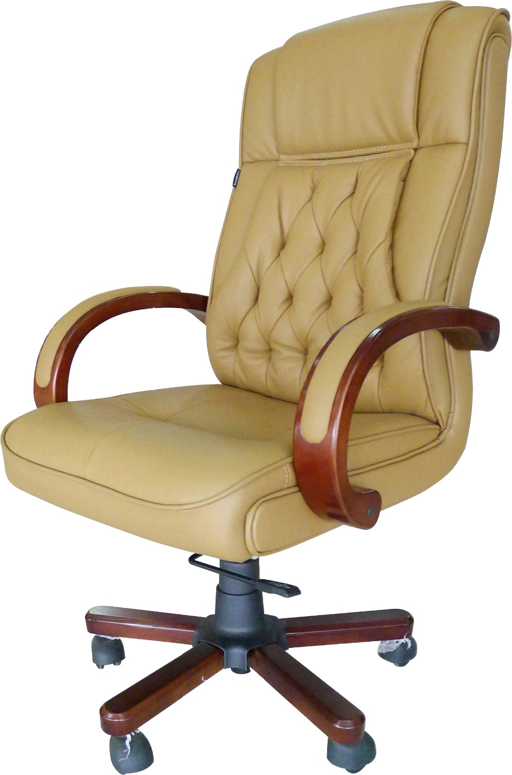 Preferred Chaise Lounge Computer Chairs Pertaining To Chaise Lounge Computer Chair • Lounge Chairs Ideas (View 11 of 15)