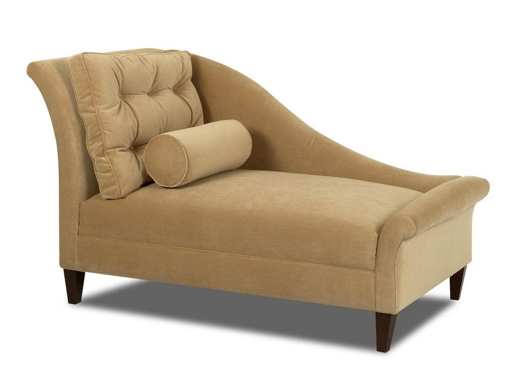 Preferred Chaise Lounge Sofa Inside Sofa Chaise Lounges (View 9 of 15)