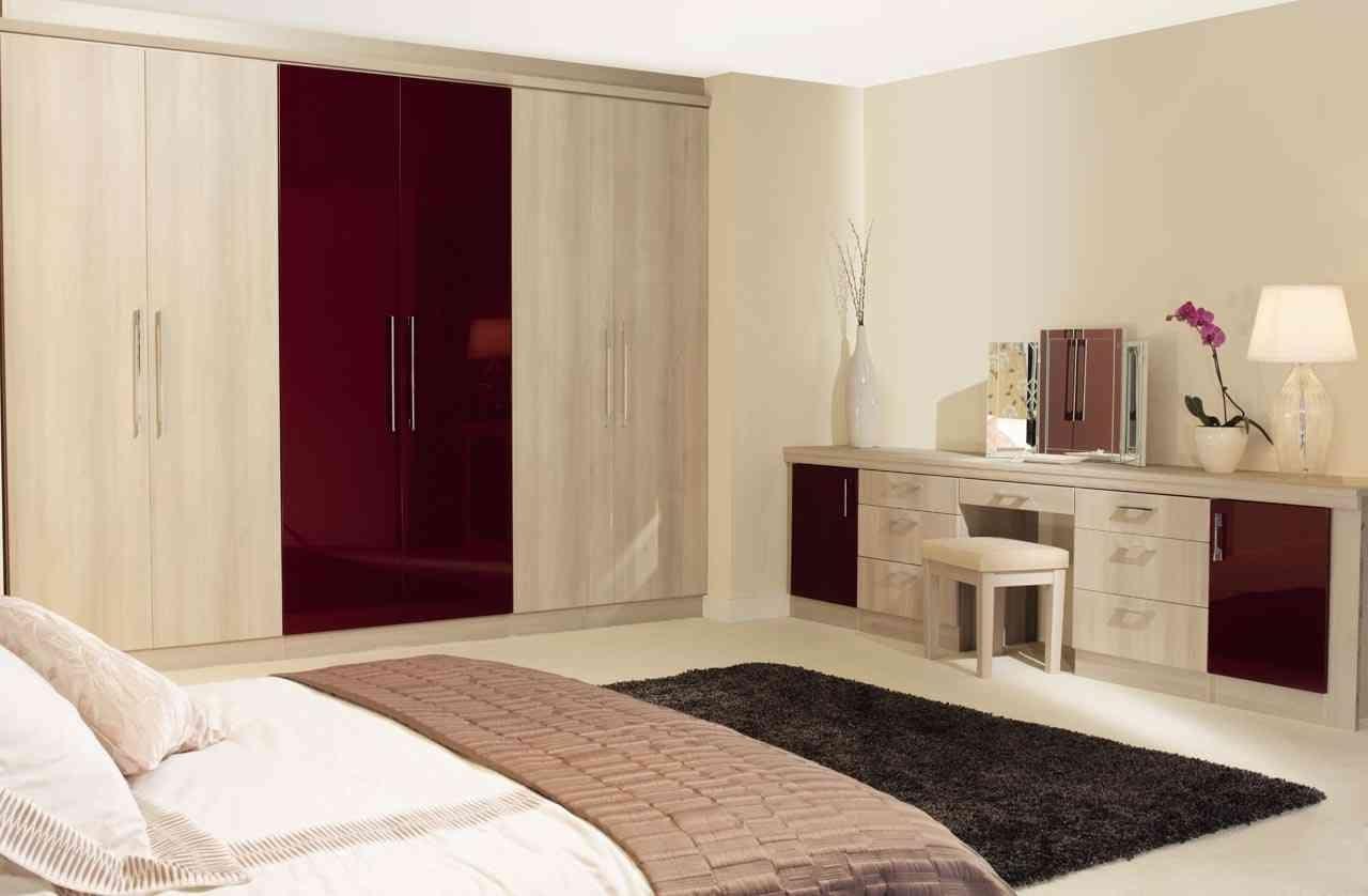 Preferred Cheap Bedroom Wardrobes Regarding Cheap Fitted Wardrobes Cheapest Wardrobe Company Built In Cork Diy (View 15 of 15)