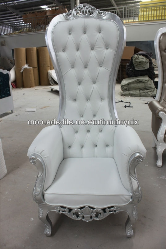 Preferred Elegant Sofas And Chairs For Exotic Sofas And Chairs To Create A Fresh Look (View 3 of 10)