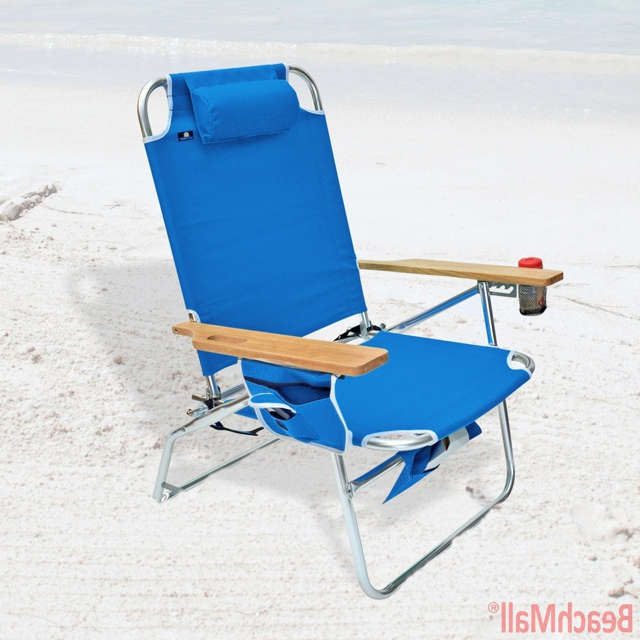 Preferred Heavy Duty Beach Lounge Chairs • Lounge Chairs Ideas Intended For Heavy Duty Chaise Lounge Chairs (View 15 of 15)